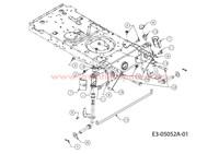 Push To Choke Ignition Switch Wiring Diagram Mercury 150
