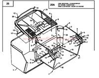 Skytrak Wiring Diagram Ingersoll Rand Wiring Diagram