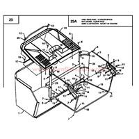 Skytrak Wiring Diagram