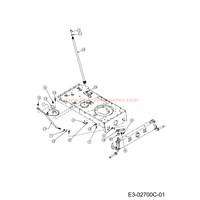 T21632747 Fuses 2003 buick regal furthermore 1969 Ford Bronco Wiring Diagram moreover T16949032 2009 nissan cube ignition switch fuse also T4374296 Tcm located 2002 2004 jeep grand besides T19201200 Toyota avensis fuse diagram. on 2012 power seat wiring