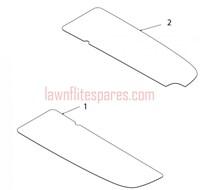 Variator Pulley Diagram Turret Lathe Diagram Wiring