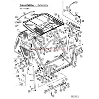 case vac wiring diagram with 13af765n611 1998 on Case Vac Wiring besides Case Vac Carburetor in addition Case Vac Engine besides Tn 7160 in addition 73v2s Grand Cherokee 97 Jeep Grand Cherokee Blows Air.