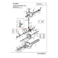 meyer plow control wiring diagram with Electric Log Splitter Wiring Diagram on Nightsaber light in addition 2005 Ford Expedition Wiring Diagram likewise Jerr Dan Light Bar Wiring Diagram in addition Meyers Snow Plow Wiring Diagram Light furthermore 47 Meyer ElectroLift Snow Plow Control System Pump EBay.