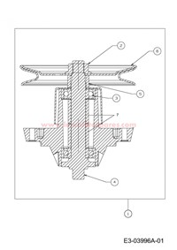 Variator Pulley Diagram Turret Lathe Diagram Wiring