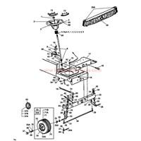 Case 580ck Wiring Diagram, Case, Free Engine Image For