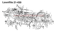 neuton mower wiring diagram mower belt diagram elsavadorla
