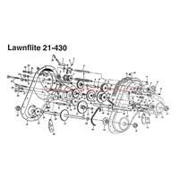 Neuton Mower Wiring Diagram