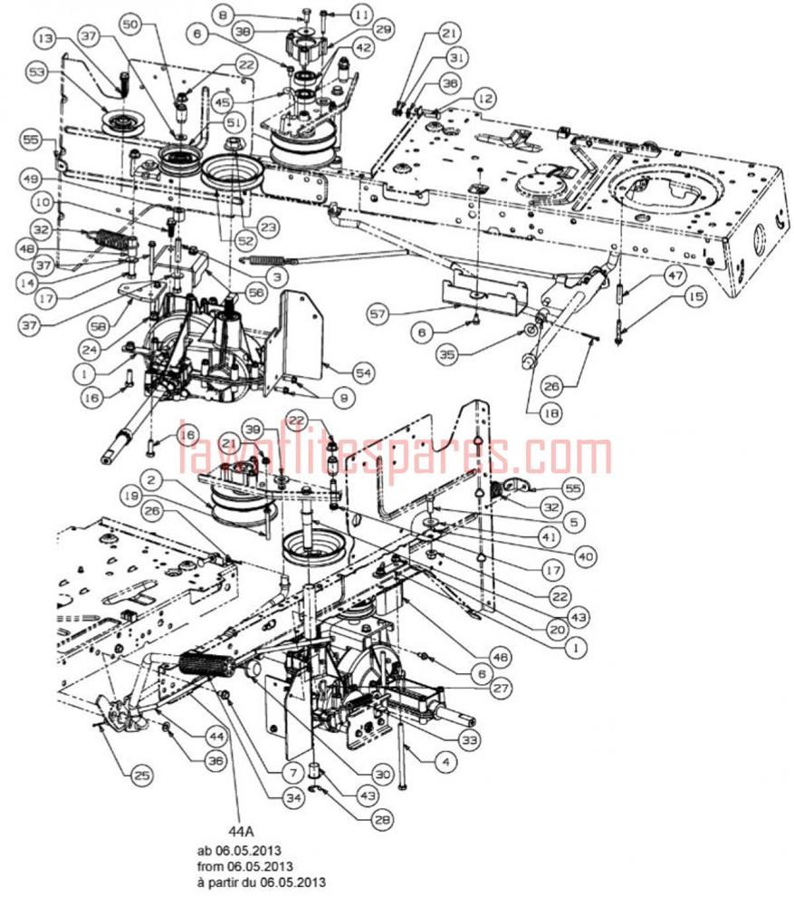 Wood Splitter Wiring Schematic Explore Wiring Diagram On The Net