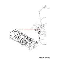 Electric Log Splitter Wiring Diagram